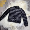 Moncler down jacket Discount Moncler jacket for women Cheap Moncler jacket Price