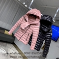 Moncler Jackets Sale Online Shop Cheap Moncler jackets women Moncler jacket mens