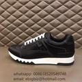 Cheap Hermes shoes for men Hermes shoes on sale Hermes sneakers hermes men shoes