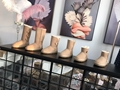 UGG Women's Classic Tall II Genuine Shearling Lined Boots Wholesale Ugg boots