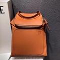 LOEWE Goya Backpac Cheap LOEWE Bags online outlet LOEWE handbags LOEWE bag price