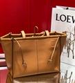 Cheap LOEWE Bags on sale Cushion discount LOEWE Tote bags LOEWE shopping bags