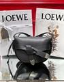 LOEWE Gate Small Bags LOEWE Gate Bags cheap LOEWE handbags LOEWE Gate Bumbag