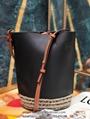 LOEWE Gate Bucket Bags discount LOEWE handbags price LOEWE Tote BagsLOEWE Bags