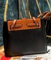 LOEWE Lazo Shopper Bags LOEWE Lazo mini bags replica LOEWE handbags on sale