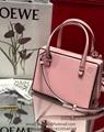 LOEWE Postal Small Bags LOEWE Postal bags Replica LOEWE Bags LOEWE Shoulder Bag