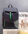 LOEWE Puzzle Backpack for men Cheap LOEWE backpacks discount LOEWE bags LOEWE