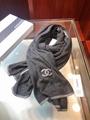 COCO Scarf Silk Classic Cashmere Scarf fashion Wrap Scarf Poncho Shawl