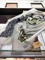 Cheap LOEWE Scarf Silk discount LOEWE Silk 100% LOEWE Scarves on sale