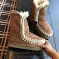 MOU boots MOU Sneakers MOU eskimo trainer Cheap MOU shoes discount MOU boots