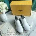 Women's Fendi sneakers on sale Cheap Fendi sneakers for women Fendi women shoes
