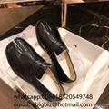 Cheap Maison Margiela Shoes for Women Maison Margiela women shoes on sale