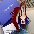 Cheap Stuart Weitzman Pumps on sale discount Stuart Weitzman boots Stuart Weitzm