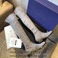 Stuart Weitzman Over The Knee Boots Cheap Stuart Weitzman boots online outlet