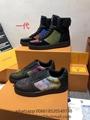 Louis Vuitton Sneaker Boots Cheap Louis Vuitton Shoes men LV women shoes on sale