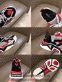 Calvin Klein sneakers for men Calvin Klein men shoes Calvin Klein shoes CK shoes