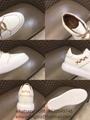 Ermenegildo Zegna shoes for men Ermenegildo Zegna sneakers Zegna men shoes