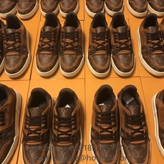 Trainer sneakers Cheap    sneakers for men               shoes online outlet