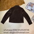 Fendi Jacket for women Fendi coat for women Fendi women jacket Fendi men jackets 2