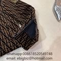 Fendi Jacket for women Fendi coat for women Fendi women jacket Fendi men jackets 5