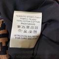 Fendi Jacket for women Fendi coat for women Fendi women jacket Fendi men jackets 8