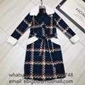 CC Brand Coats CC Brand Skirts COCO
