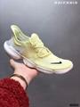 Men's Nike Free RN 5.0 Running Shoes Nike Free 3.0 Nike Free RN flyknit