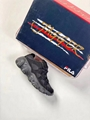Fila Basketball Shoes Cheap Fila Casual Shoes Fila Disruptor 2 Fila Retro Shoes