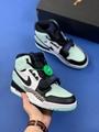 Nike Air Jordan Legacy 312 discount Air Jordan shoes on sale Replica air Jordan