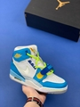 Nike Air Jordan Legacy 312 discount Air Jordan shoes on sale Replica air Jordan