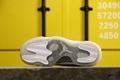 Womens Jordan 11 shoes Nike air Jordan 11 shoes for women Cheap Jordan shoes