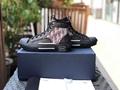 Christian Dior OBLIQUE Sneakers Dior shoes for men Cheap Dior men shoes on sale