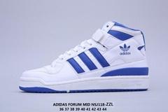 Cheap        mens shoes Wholesale        shoes for men        Forum MID shoes