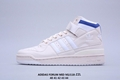 Cheap adidas mens shoes Wholesale Adidas shoes for men Adidas Forum MID shoes