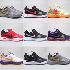 PG 4 men shoes      Basketball Shoes Cheap      shoes for men      womens