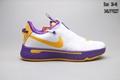 Nike PG 4 men shoes Nike Basketball Shoes Cheap Nike shoes for men Nike womens