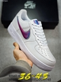 Cheap Nike Air Force 1 Mid shoes Off White Nike Air Force 1 shoes for men white