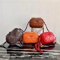Cheap Prada shoulder bags Prada bags 2020  Wholesale Prada bags price