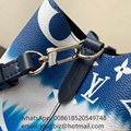 Wholesale LV bags 2020 LV ESCALE Neverful Bags Cheap LV ESCALE bags LV bags new