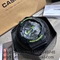 Wholesale Casio Men's Watch G-Shock GA100 Watches discount Casio watches