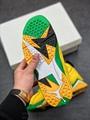 Cheap Nike air Jordan 7 retro Air Jordan shoes Nike air Jordan 7 sneakers