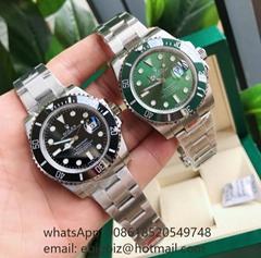 Cheap Rolex Watch Rolex Submariner 904L