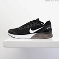 Mens Nike Air Zoom Pegasus 35 Running shoes Nike Zoom Pegasus 35 Turbo