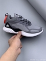 adidas Alphabounce Beyond M Bounce Men Running Shoes Sneakers Trainers