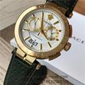 Versace Watch mens Versace Watch Womens Cheap Versace Watch Price Versace Watch