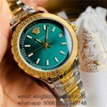 Versace Watch mens Versace Watch Womens Cheap Versace Watch Price Versace Watch