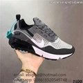 Wholesale Nike shoes Price Nike air Max 2090 2.0 discount Nike shoes price