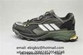 Wholesale Adidas shoes Price Mens Adidas Response hoverturf Gardening Club