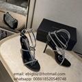 Cheap Aquazzura Sandals Aquazzura Heels Aquazzura Pumps Aquazzura shoes on sale
