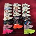 Cheap Gu-cci Rhyton Sneakers men Gu-cci shoes  Gu-cci Rhyton Sneakers women